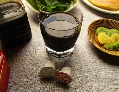 『ネスカフェ ゴールドブレンド コク深め ボトルコーヒー (甘さひかえめ /無糖)』はコーヒー好きさんも満足な味わい♡_a0305576_17013995.jpg