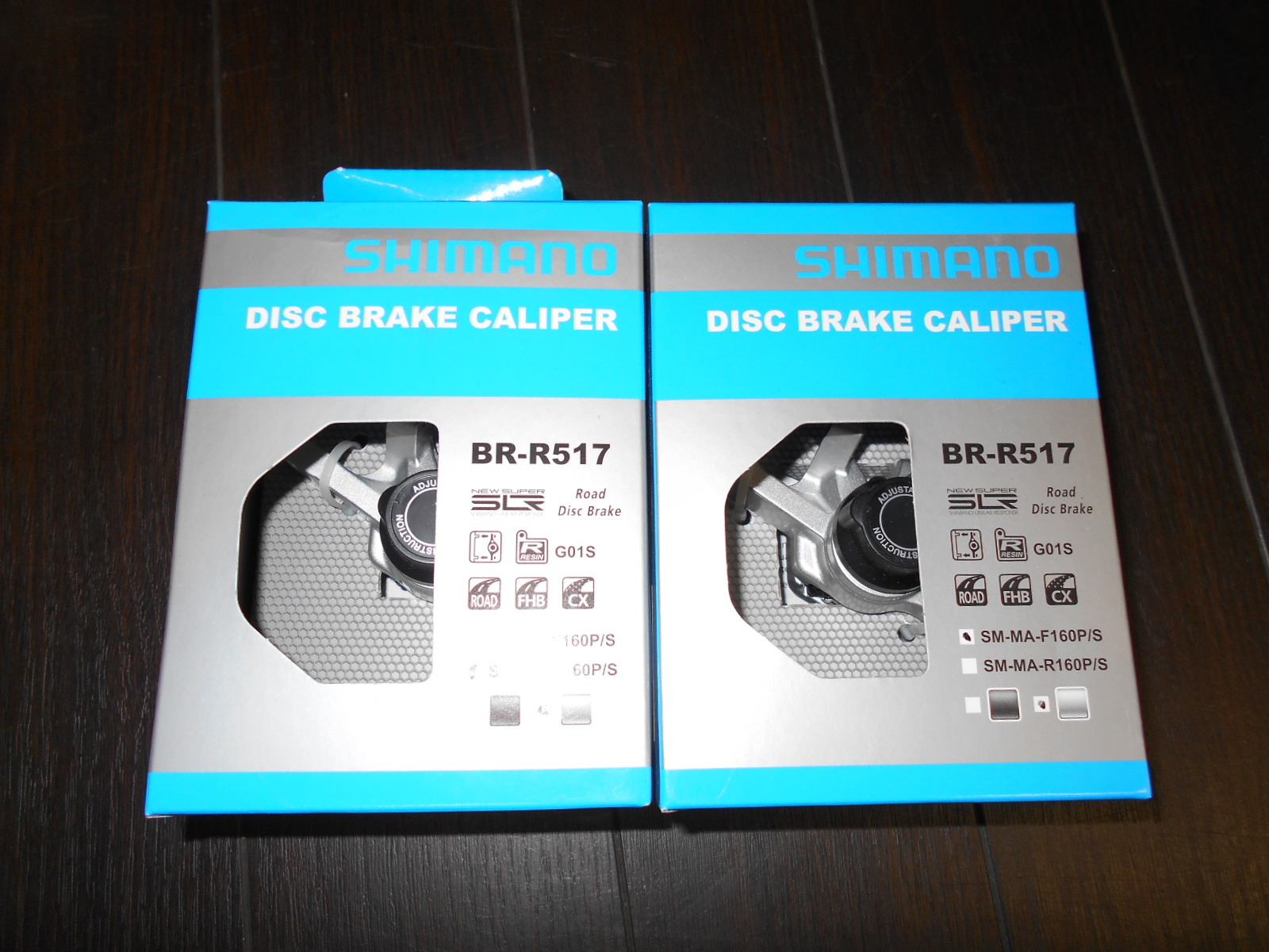 BR-R517が入荷してます_b0189682_15080012.jpg