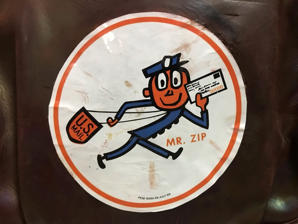 マグネッツ神戸店 6/12(水)Vintage入荷! #5 Work Item!!!_c0078587_13470848.jpg