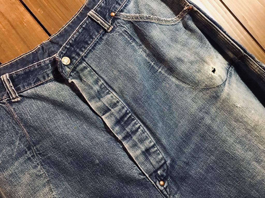 マグネッツ神戸店 6/12(水)Vintage入荷! #5 Work Item!!!_c0078587_13475537.jpg