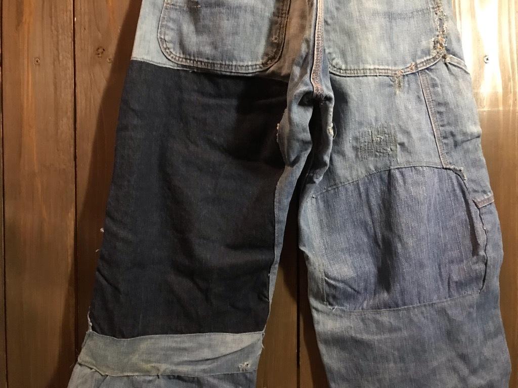 マグネッツ神戸店 6/12(水)Vintage入荷! #5 Work Item!!!_c0078587_13551240.jpg
