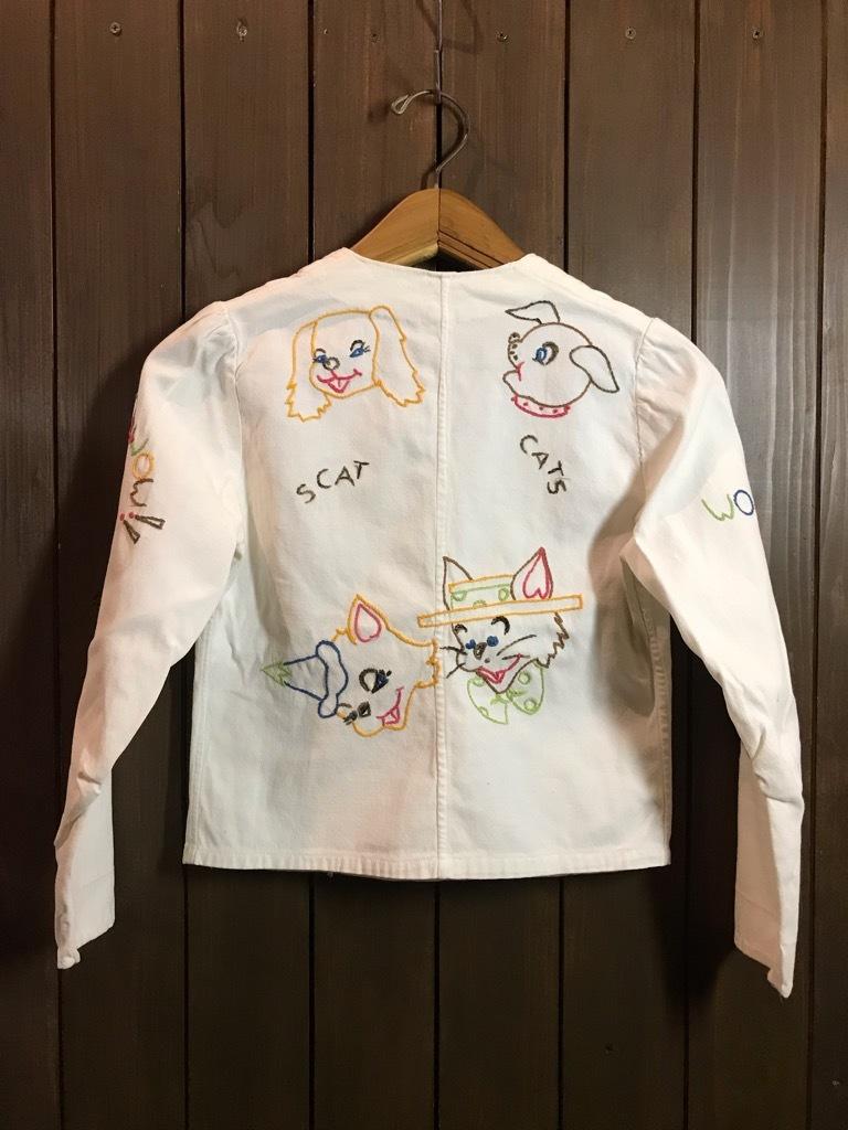 マグネッツ神戸店 6/12(水)Vintage入荷! #5 Work Item!!!_c0078587_13555569.jpg