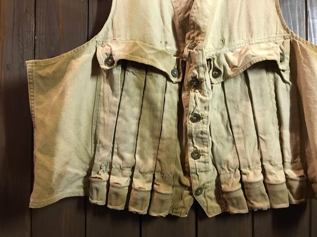 マグネッツ神戸店 6/12(水)Vintage入荷! #5 Work Item!!!_c0078587_13575921.jpg
