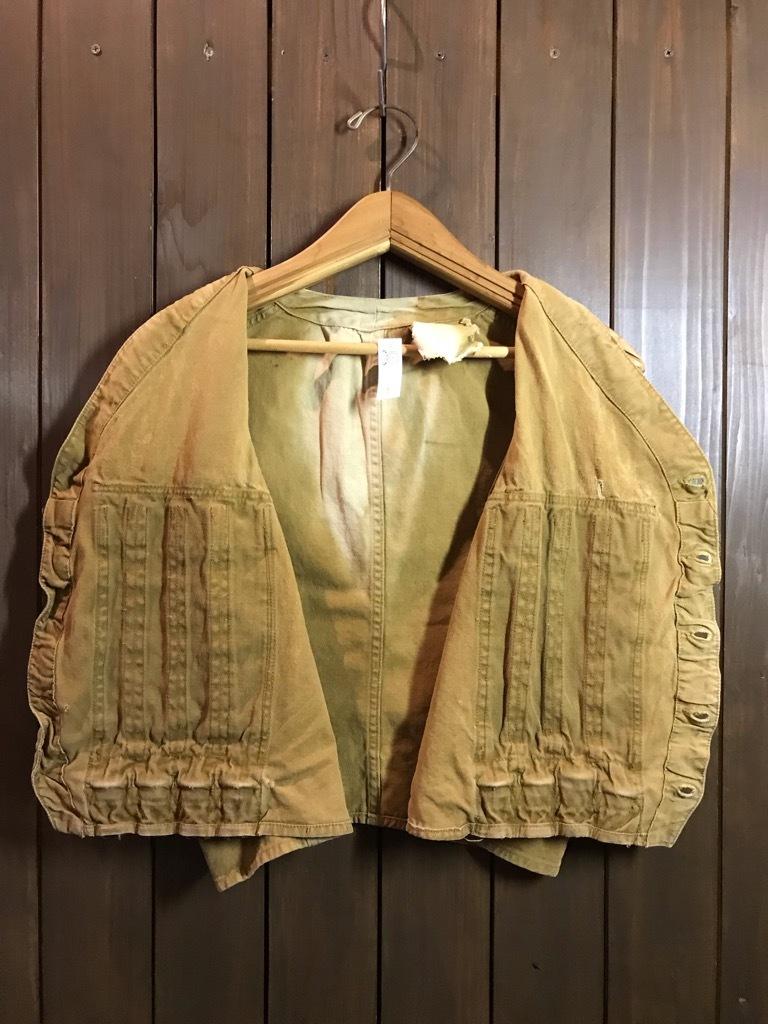マグネッツ神戸店 6/12(水)Vintage入荷! #5 Work Item!!!_c0078587_13575961.jpg