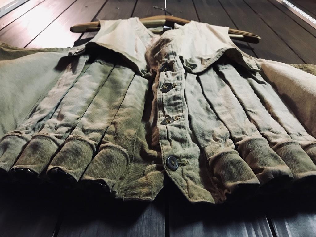 マグネッツ神戸店 6/12(水)Vintage入荷! #5 Work Item!!!_c0078587_13575974.jpg