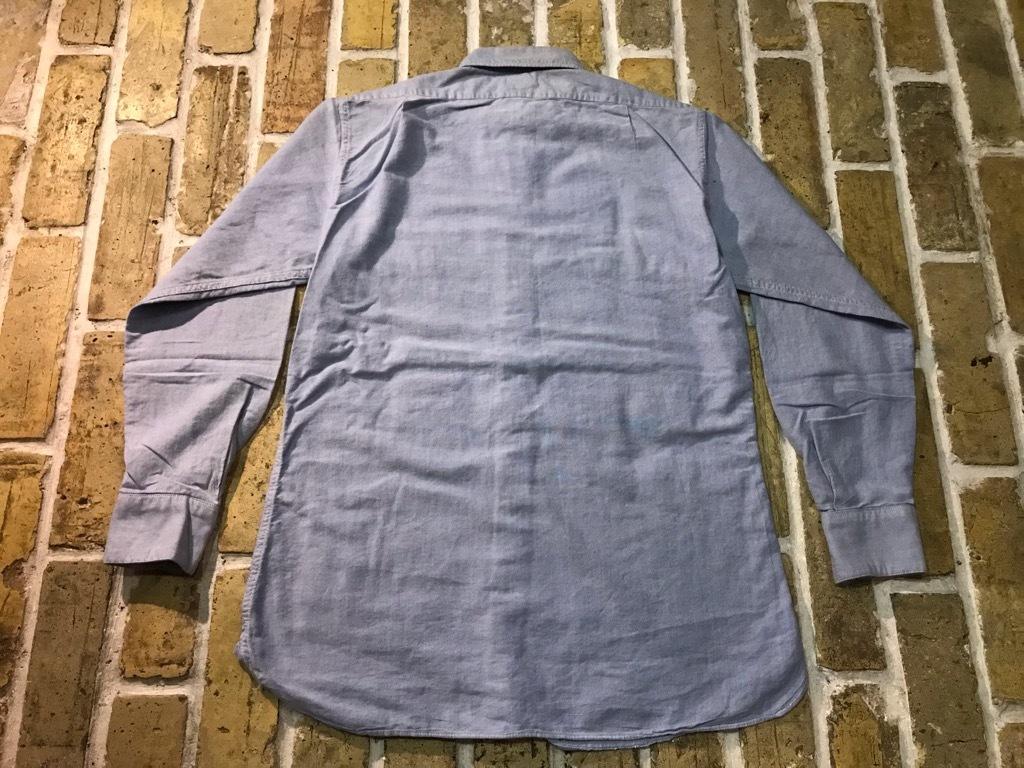 マグネッツ神戸店 6/12(水)Vintage入荷! #5 Work Item!!!_c0078587_14011937.jpg