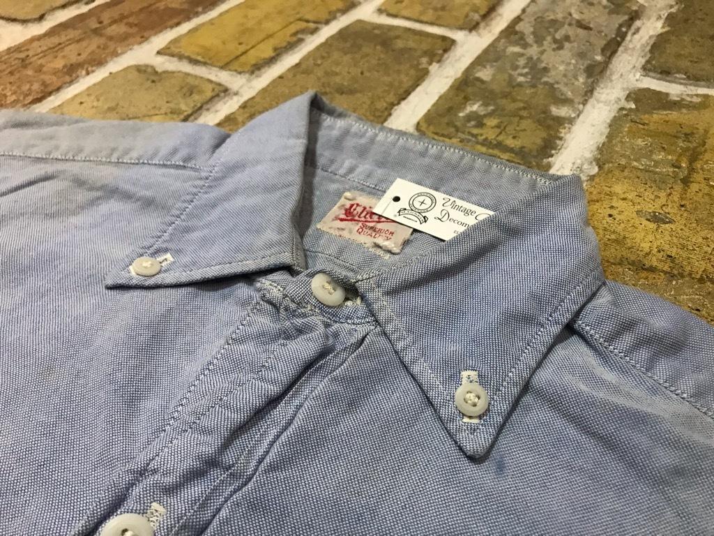 マグネッツ神戸店 6/12(水)Vintage入荷! #5 Work Item!!!_c0078587_14014799.jpg