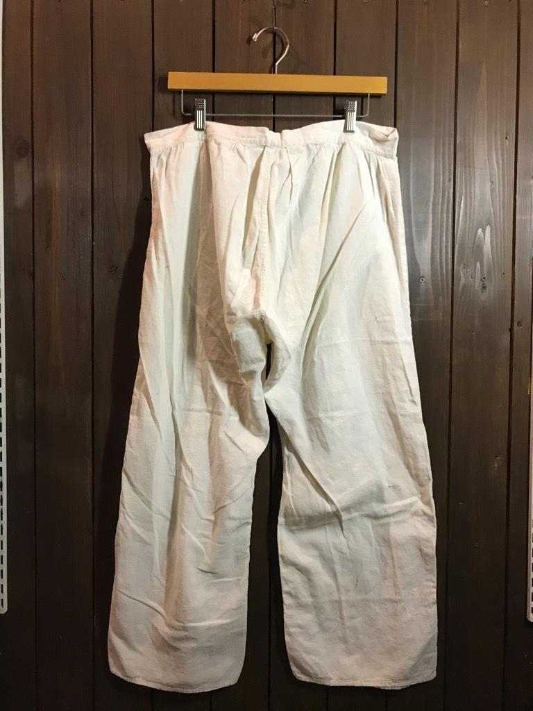 マグネッツ神戸店 6/12(水)Vintage入荷! #5 Work Item!!!_c0078587_14065229.jpg