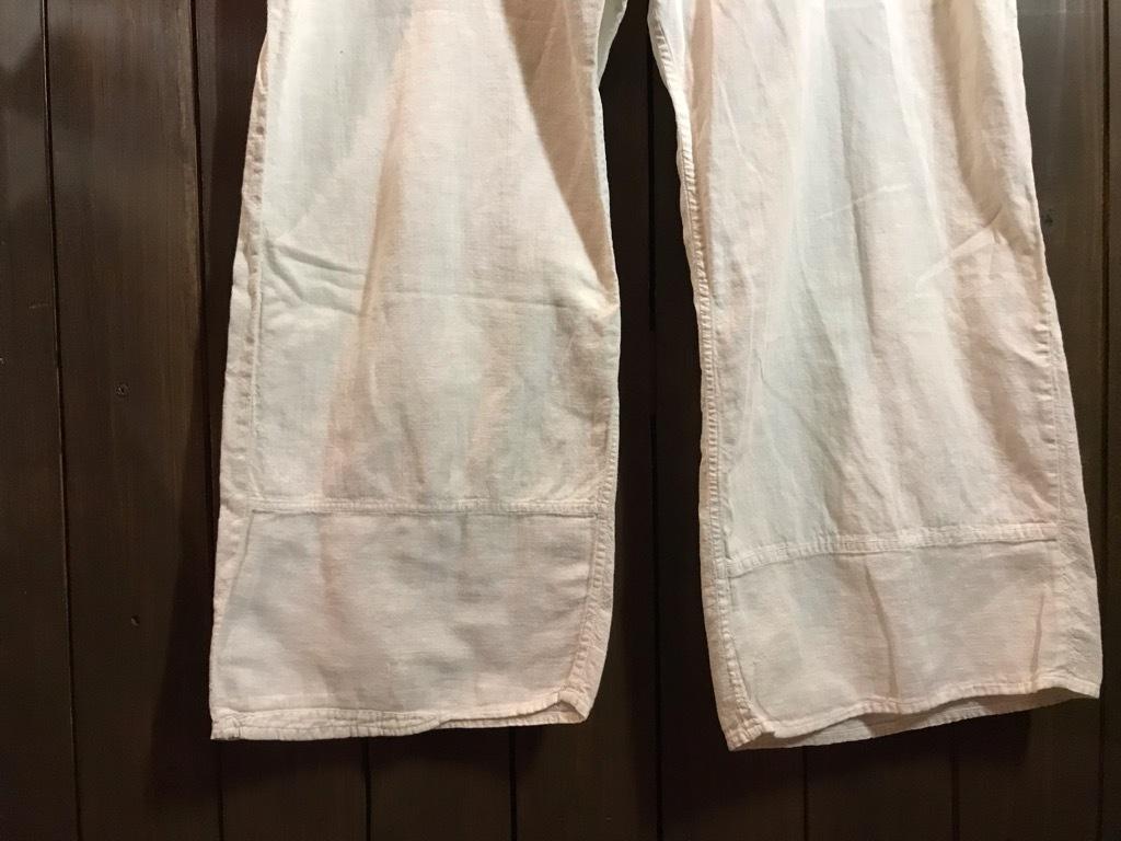 マグネッツ神戸店 6/12(水)Vintage入荷! #5 Work Item!!!_c0078587_14065257.jpg