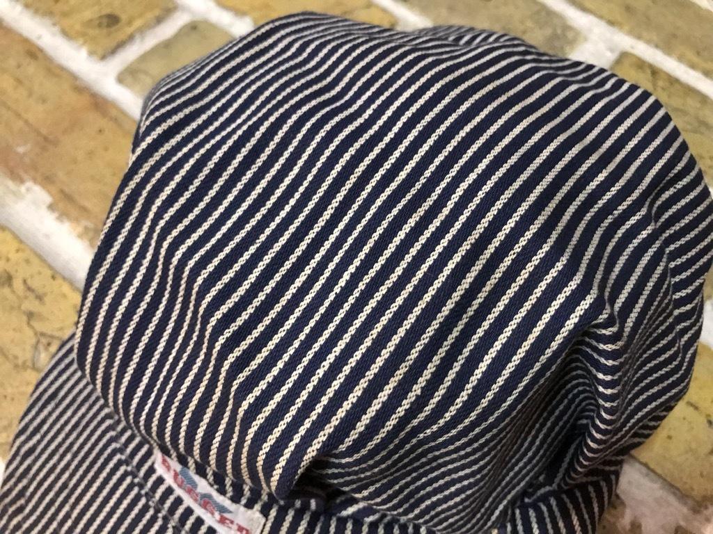マグネッツ神戸店 6/12(水)Vintage入荷! #5 Work Item!!!_c0078587_14090802.jpg