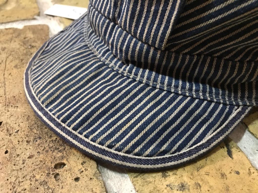 マグネッツ神戸店 6/12(水)Vintage入荷! #5 Work Item!!!_c0078587_15304002.jpg