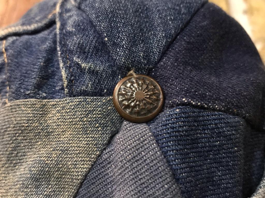 マグネッツ神戸店 6/12(水)Vintage入荷! #5 Work Item!!!_c0078587_15310939.jpg