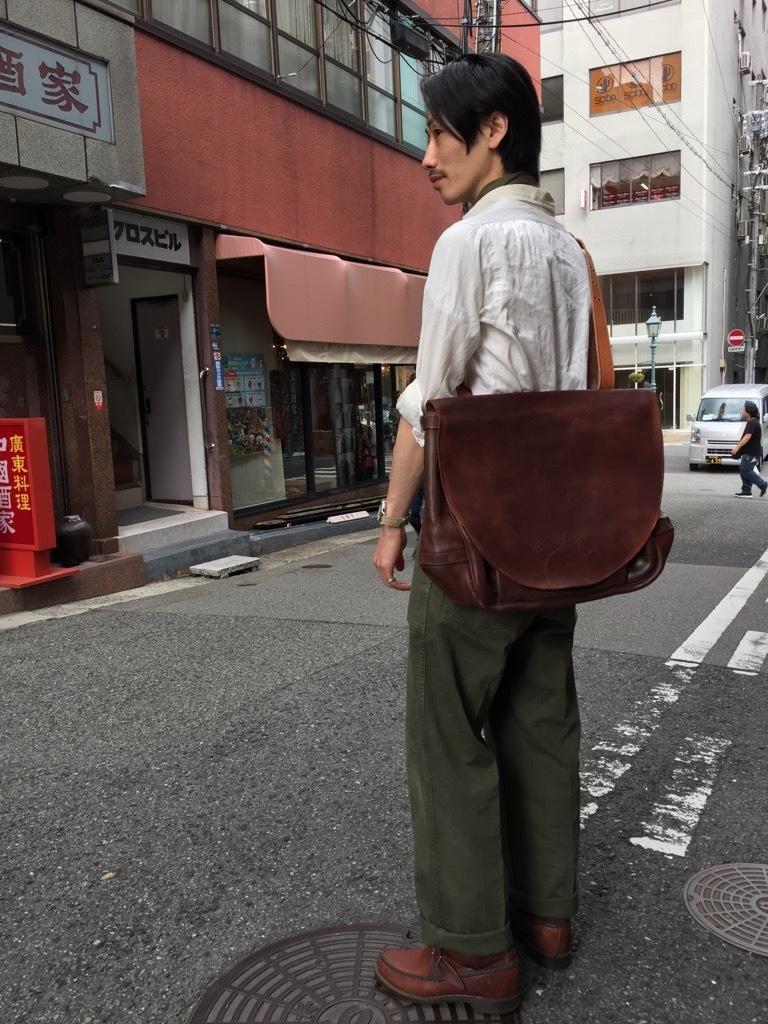 マグネッツ神戸店 6/12(水)Vintage入荷! #5 Work Item!!!_c0078587_16592355.jpg