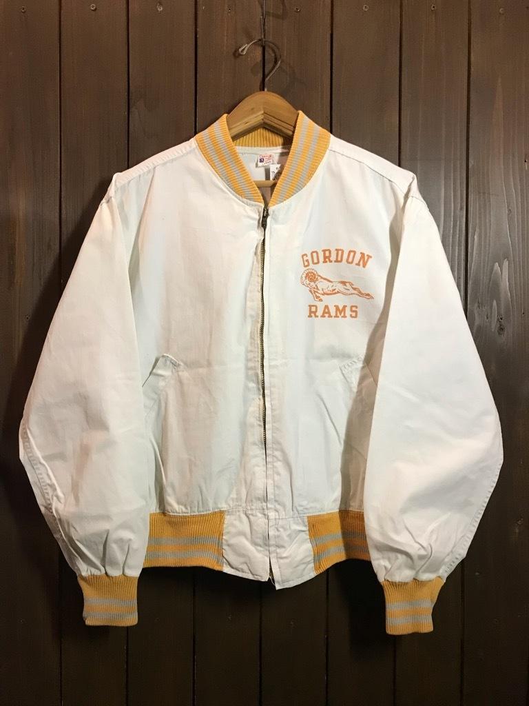 マグネッツ神戸店6/12(水)Vintage入荷! #7 Athletic Item!!!_c0078587_17143588.jpg