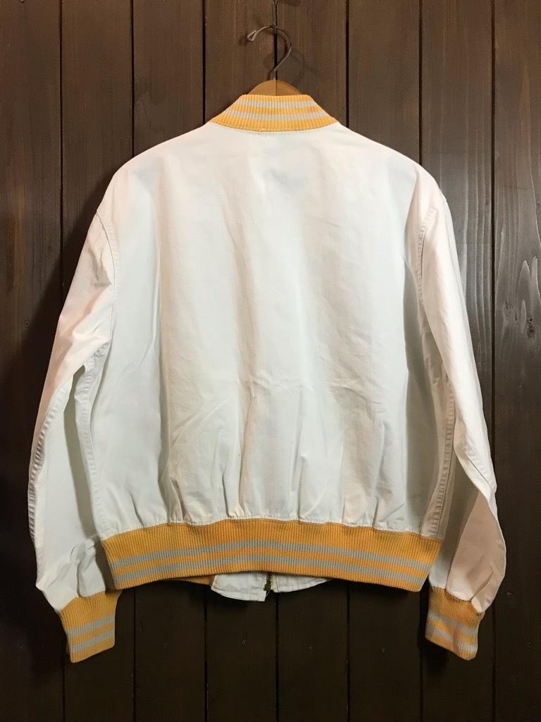 マグネッツ神戸店6/12(水)Vintage入荷! #7 Athletic Item!!!_c0078587_17143671.jpg