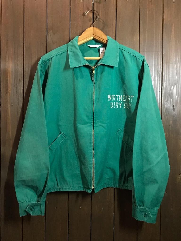 マグネッツ神戸店6/12(水)Vintage入荷! #7 Athletic Item!!!_c0078587_17152934.jpg