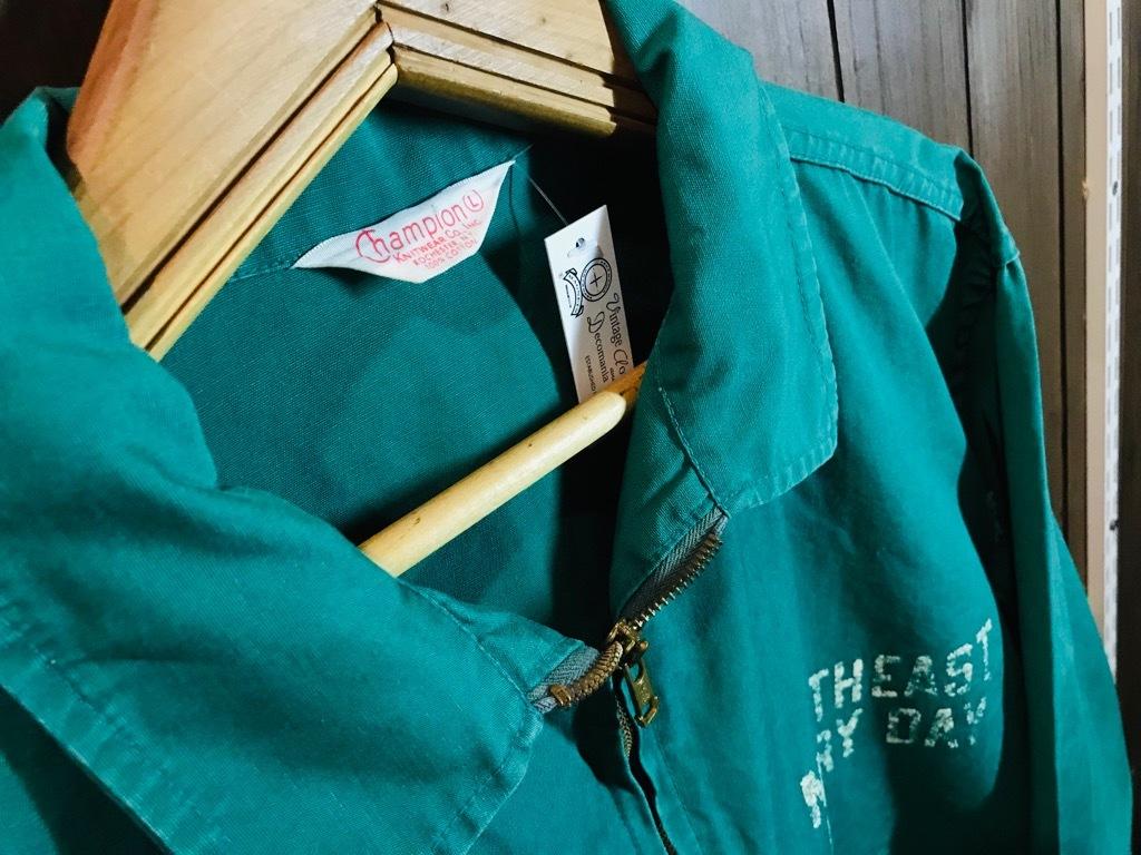 マグネッツ神戸店6/12(水)Vintage入荷! #7 Athletic Item!!!_c0078587_17152940.jpg