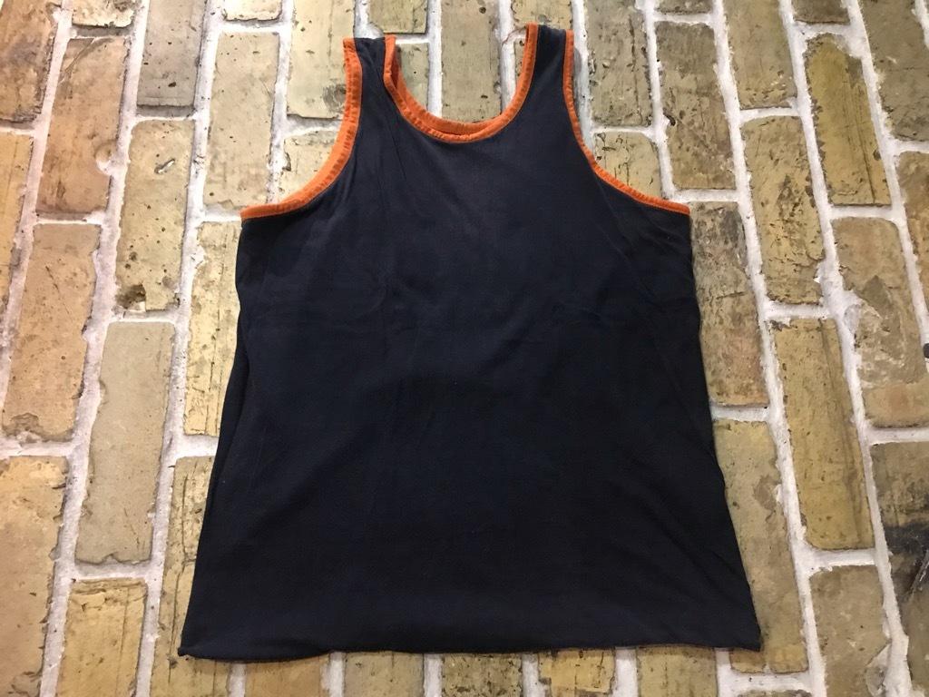 マグネッツ神戸店6/12(水)Vintage入荷! #7 Athletic Item!!!_c0078587_18154141.jpg