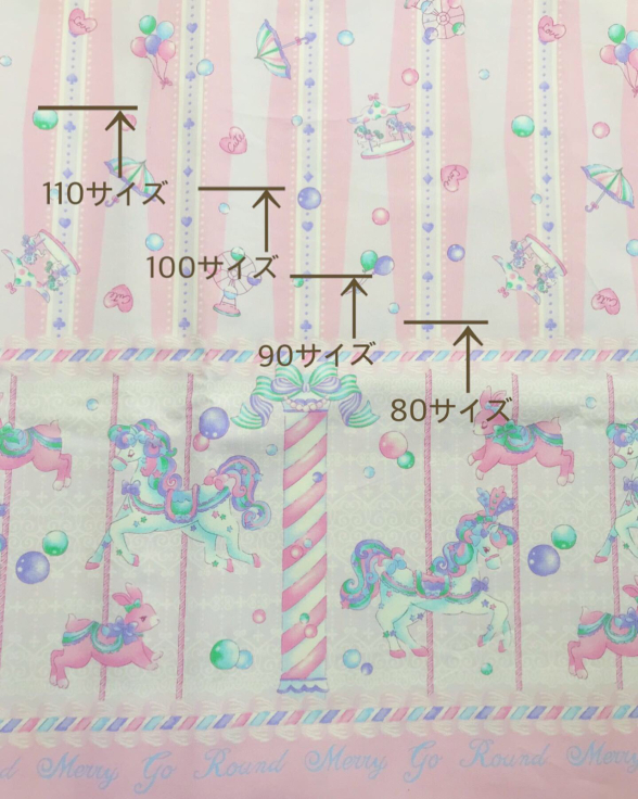 c0153987_16473643.jpg