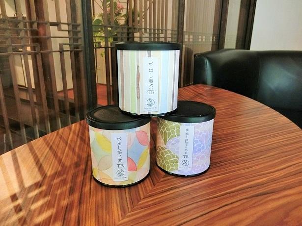 2019 水出しTB缶登場_c0335087_11383115.jpg