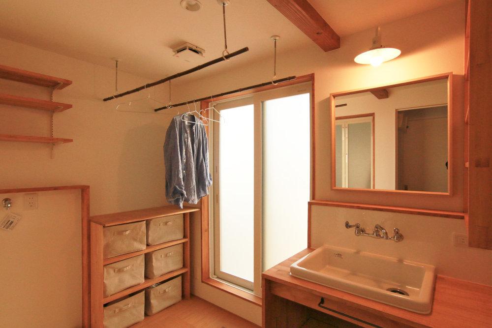 内部竣工写真 奈良三郷町の家_b0349892_09482766.jpg