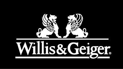 フルフェイスヘルメットにも適合する新・度付き対応バイカーズメガネフレームWills&Geiger(ウィルス アンド ガイガー)発売開始!_c0003493_18290657.jpg