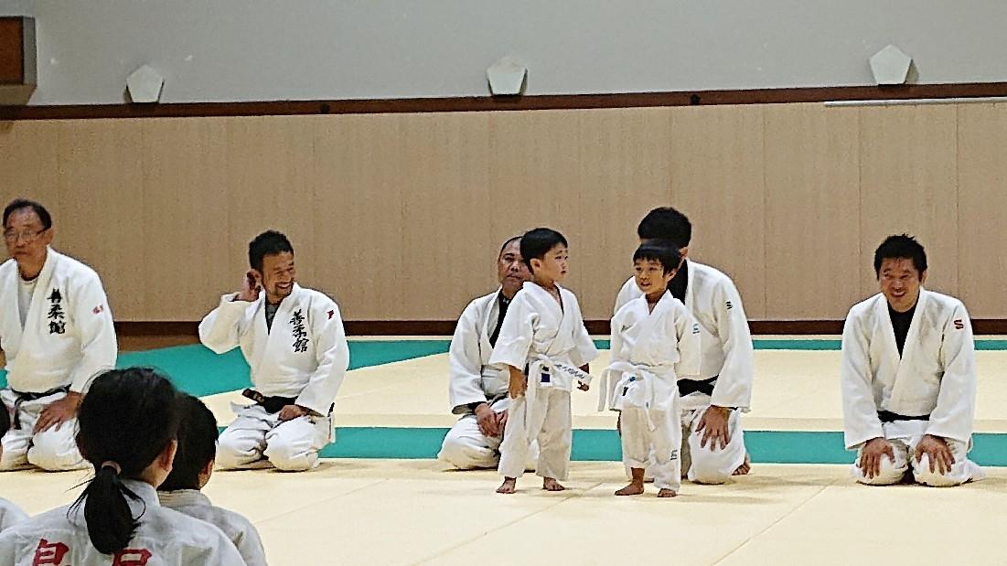 2019 筑紫柔道大会_b0172494_13080803.jpg