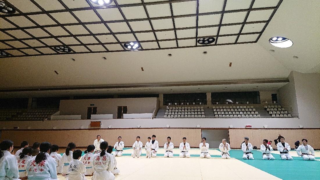 2019 筑紫柔道大会_b0172494_13080958.jpg