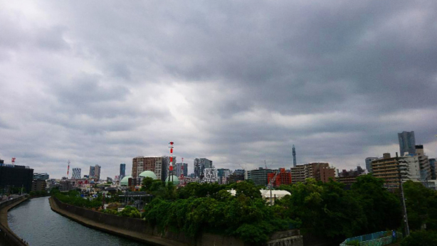 Showa Nostalgia_e0209299_12000814.jpg
