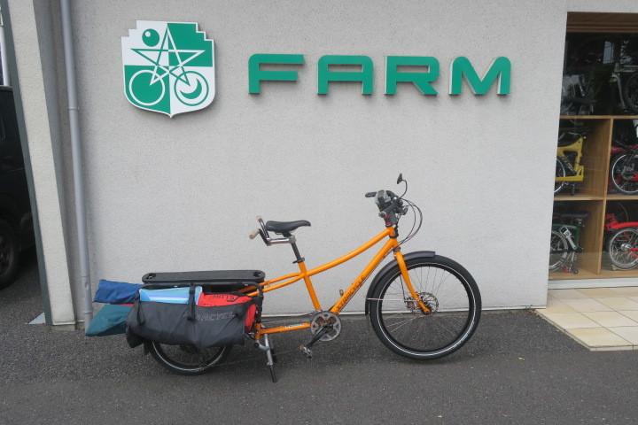 ロングテールバイクでデイキャンプ_c0132901_19145236.jpg