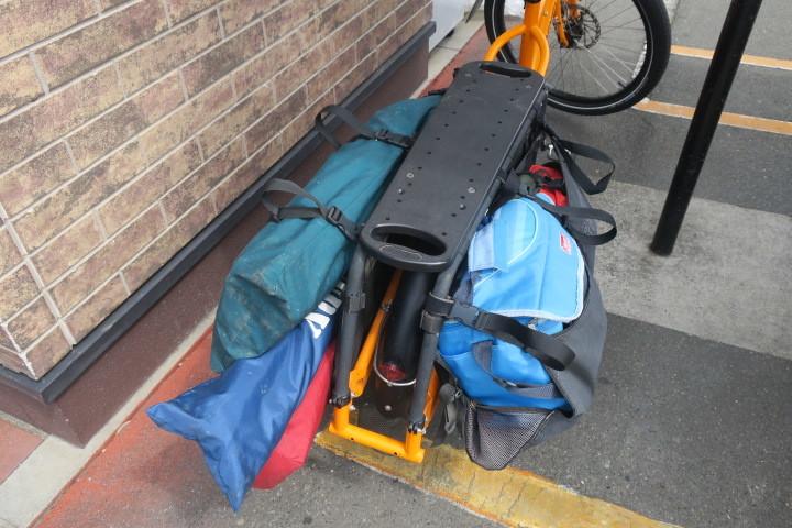 ロングテールバイクでデイキャンプ_c0132901_19150974.jpg