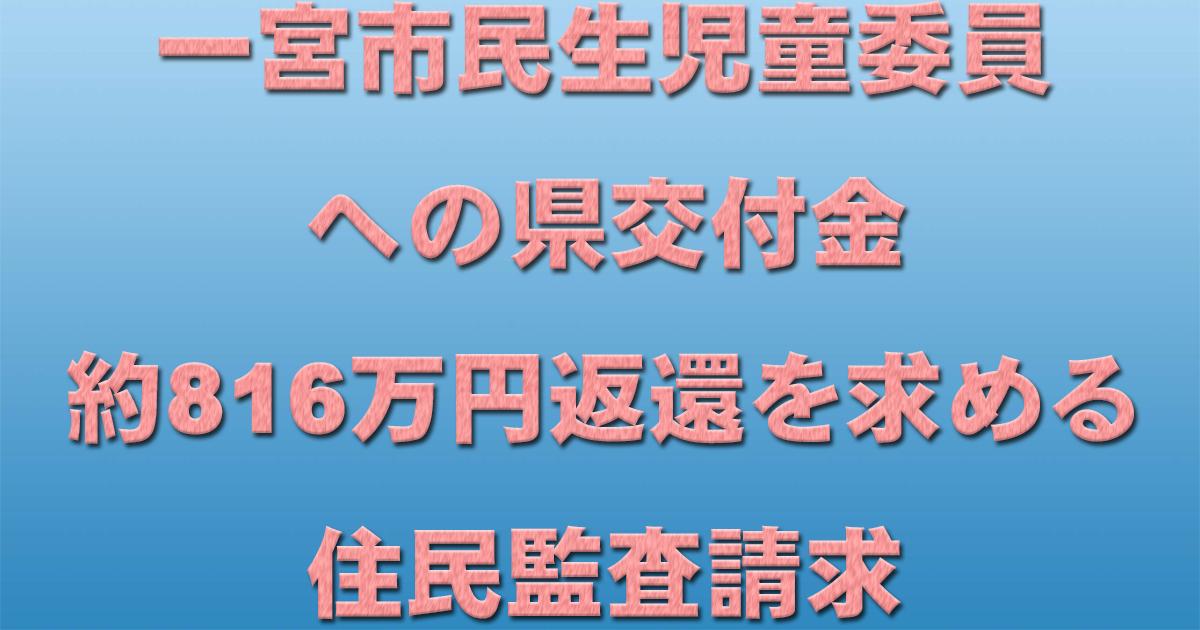 d0011701_17451642.jpg