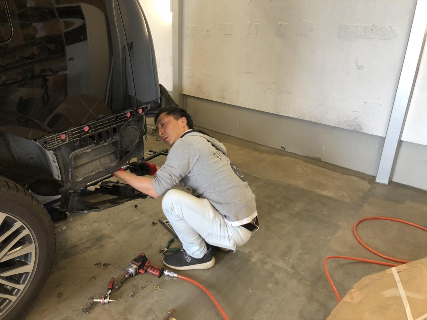 6/11 本店ブログ♪レクサス LX570 4WD☆ワンオーナー ありますよーーー ランクル ハマー キャンピングカー_b0127002_18180164.jpg