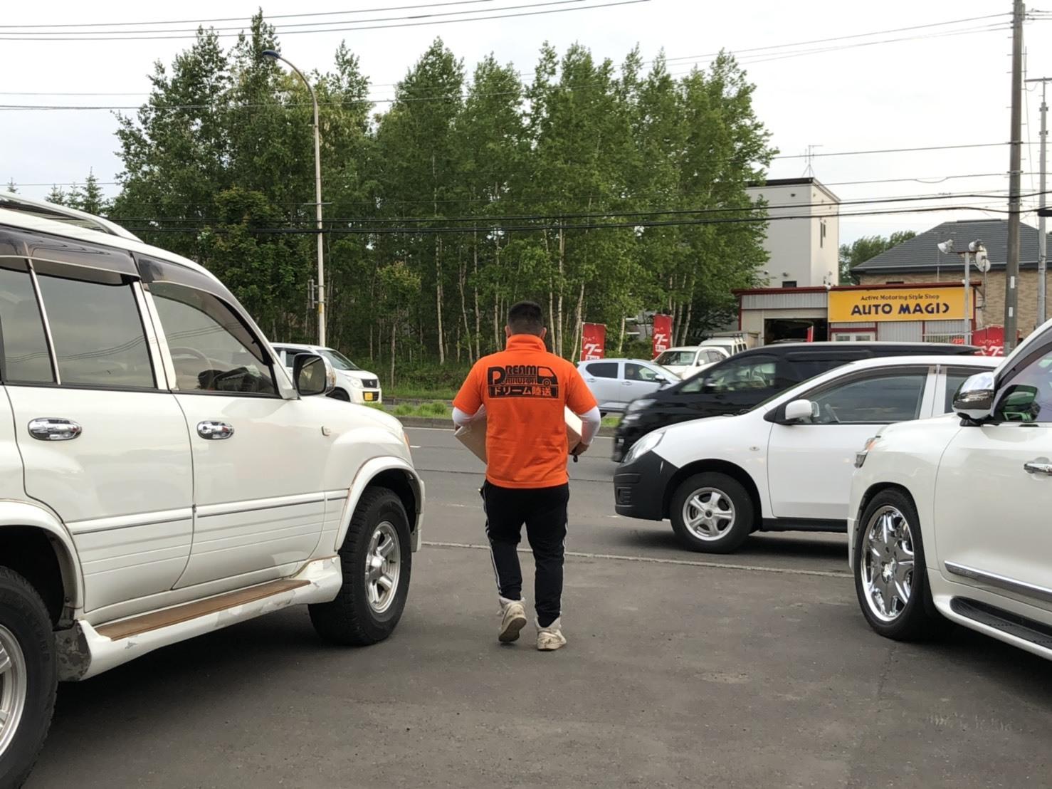 6/11 本店ブログ♪レクサス LX570 4WD☆ワンオーナー ありますよーーー ランクル ハマー キャンピングカー_b0127002_19082572.jpg