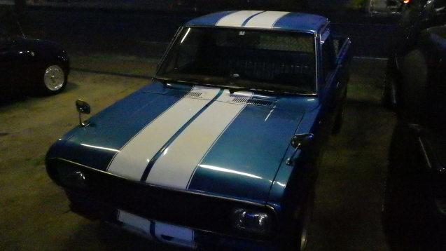 フォードF-1マフラー作成_e0406102_10040114.jpg
