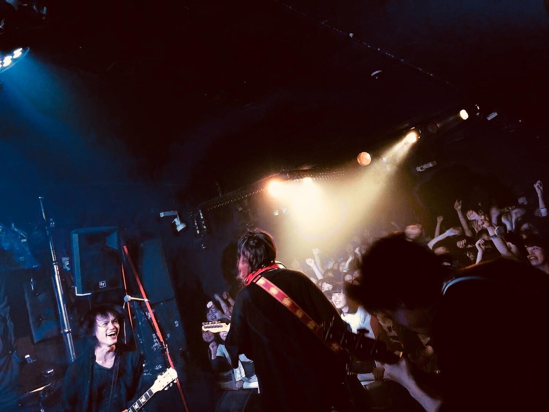 2019.5.13 岐阜柳ヶ瀬ants 「A.S.O.B.i tour」_c0222904_15522981.jpg