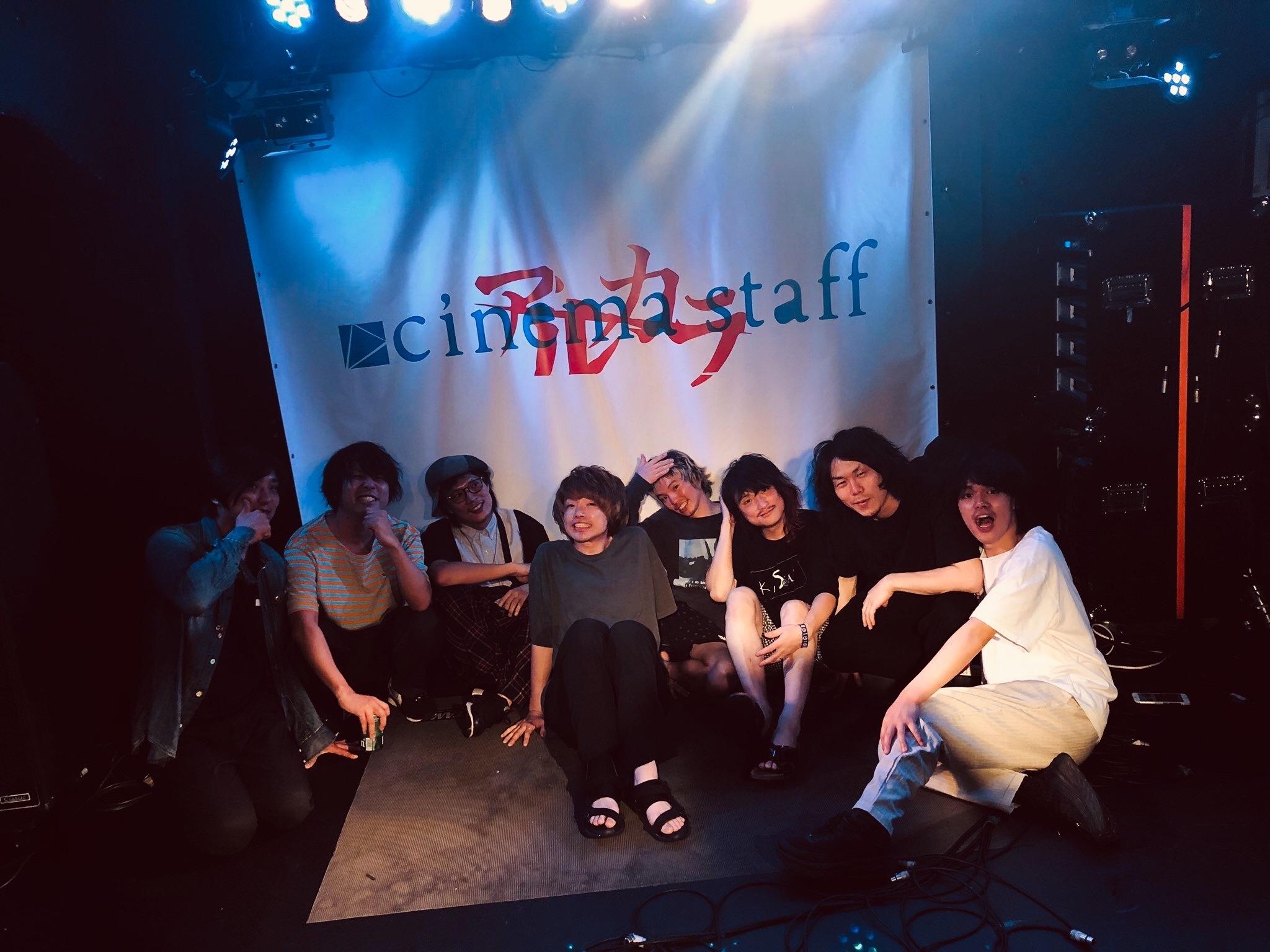 2019.5.13 岐阜柳ヶ瀬ants 「A.S.O.B.i tour」_c0222904_15523471.jpg