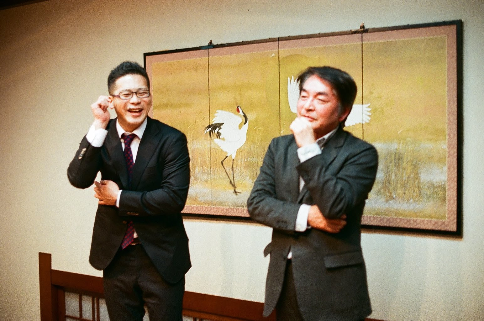日本カツオ学会が29日に令和元年セミナー_d0375307_16302749.jpg