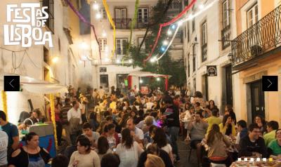 リスボン 聖アントニオ祭_b0074416_21452420.png