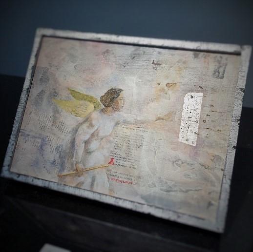 矢野太昭 作品展「arpeggio」 開催中です_b0232919_16552407.jpg
