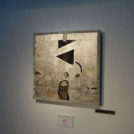 矢野太昭 作品展「arpeggio」 開催中です_b0232919_16590621.jpg