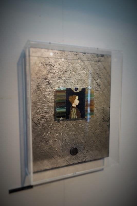 矢野太昭 作品展「arpeggio」 開催中です_b0232919_17021083.jpg
