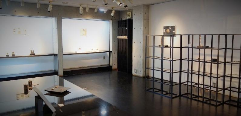 矢野太昭 作品展「arpeggio」 開催中です_b0232919_17033011.jpg