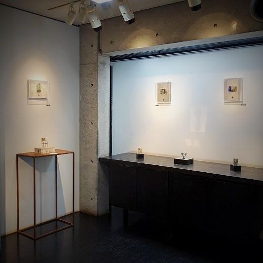 矢野太昭 作品展「arpeggio」 開催中です_b0232919_17040726.jpg