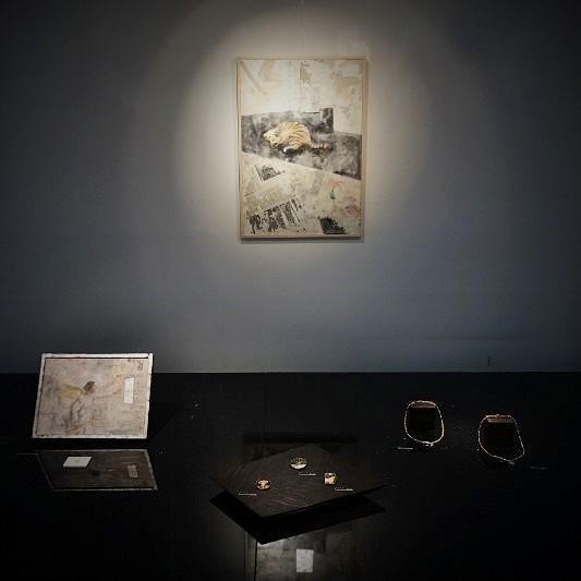矢野太昭 作品展「arpeggio」 開催中です_b0232919_17042951.jpg