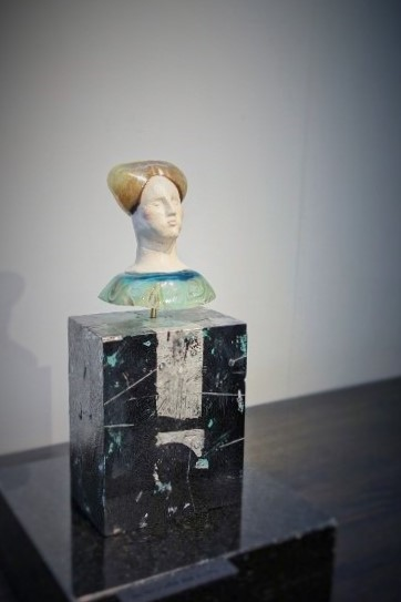 矢野太昭 作品展「arpeggio」 開催中です_b0232919_17045205.jpg