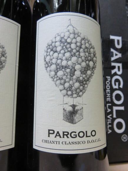 小売価格¥4,000のワインは、高い、か?_d0212522_18364919.jpg