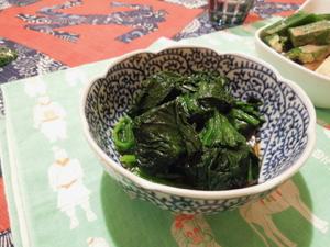 野菜飲み_f0101128_15120456.jpg