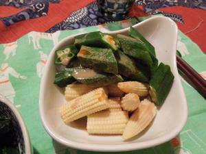 野菜飲み_f0101128_15121486.jpg