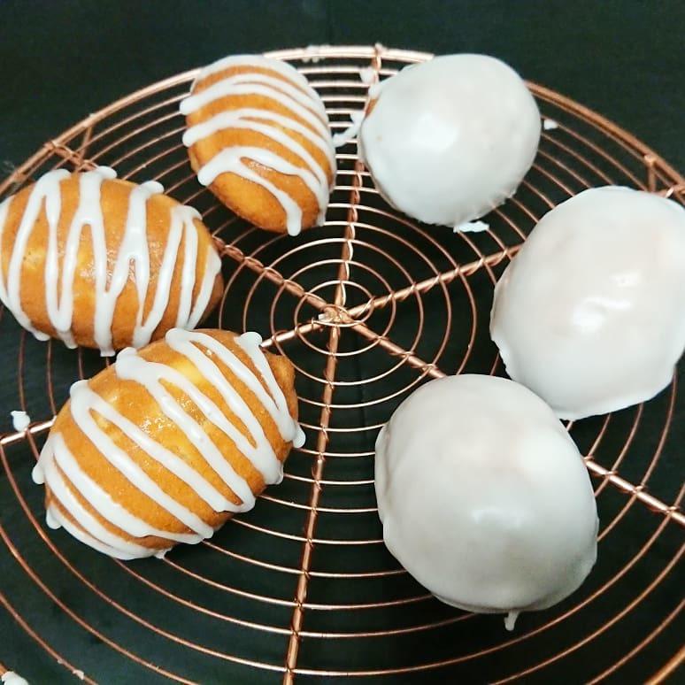 夏に食べたいレモンケーキ_a0113430_07232038.jpg